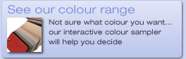 Color Range