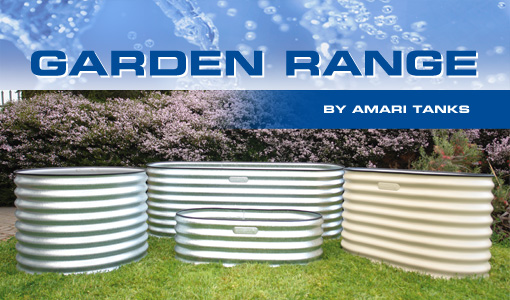 Raised Garden Planters For Sale on fire pits for garden, stone walls for garden, pavers for garden, window boxes for garden, concrete for garden, landscape design for garden, irrigation for garden, ground cover for garden, steps for garden, arbors for garden, lighting for garden, fencing for garden, benches for garden, decking for garden, furniture for garden, retaining walls for garden,